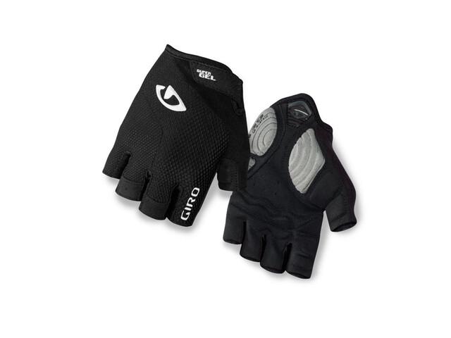 Giro Strada Massa Gel Gloves Women black